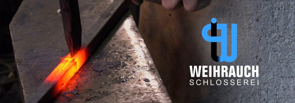 weihrauch_slider_home-n